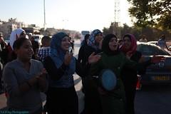 "Protesting the ""Prawer - Begin"" plan in Rahat (Tal King Photographer) Tags: israel solidarity bedouins idf iof strugle palestain naqab prawer elaraqib strugleinpalestain nonviolenceresistance nonviolencestrugle palestinianstrugle bedouinstrugle prawerbeginplan"