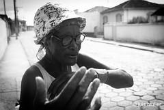2 (Vagal Photo) Tags: portrait bw white black branco brasil portraits blackwhite retrato preto retratos pretoebanco