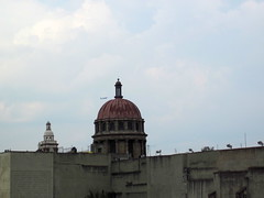(lunita lu) Tags: centrohistrico mxicodf lassirenas