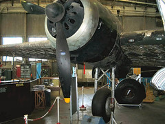 "Vickers Wellington (11) • <a style=""font-size:0.8em;"" href=""http://www.flickr.com/photos/81723459@N04/9275004422/"" target=""_blank"">View on Flickr</a>"