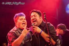 IMG_4534 (Niki Pretti Band Photography) Tags: livemusic bands livebands thegreatamericanmusichall bobbyjoeebola bobbyjoeebolaandthechildrenmacnuggits