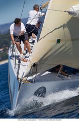 Trofeo Hotel Carlos I Silgar - Ruta de las Islas