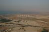 Suweimeh/ Dead Sea Area