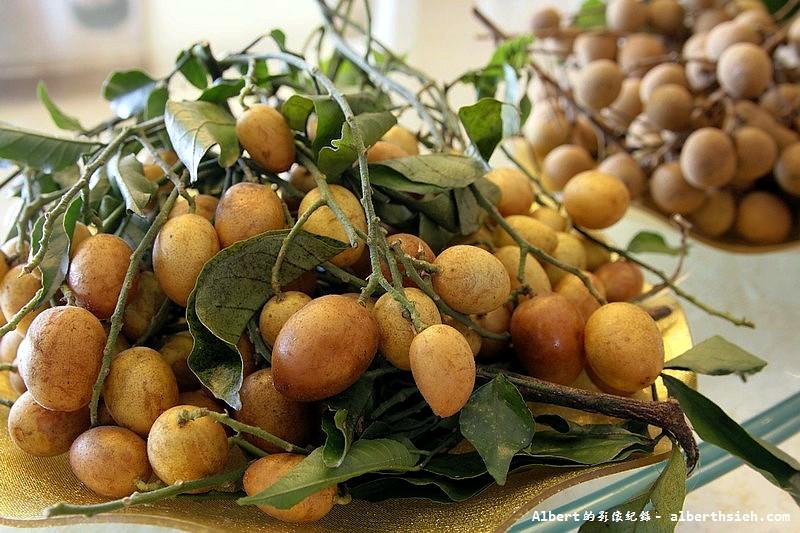 【東莞農家菜】廣東東莞.在水一方南部餐廳 (4)