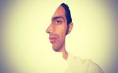 All in one 03 (rainb0wspirit) Tags: illusion opticalillusion