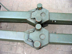 "Airborne 6pdr Anti-tank gun (7) • <a style=""font-size:0.8em;"" href=""http://www.flickr.com/photos/81723459@N04/9635459018/"" target=""_blank"">View on Flickr</a>"