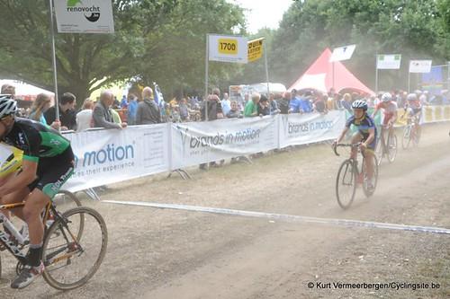Nieuwelingen & juniors Kessel (682)