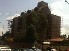 IMG_1876 (NewSkyliner) Tags: ethiopia addis bole ababa sefer wollo