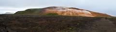(giuli@) Tags: panorama digital landscape volcano lava iceland panoramic v caldera eruption paesaggio vulcano hotsprings lavafield islanda krafla mvatn fumarole fumaroles leirhnjkur eruzione northiceland giuliarossaphoto panoramicformat noawardsplease nolargebannersplease campodilava eruptionsite kraflafires fujinonxf18mmf2r fujifilmxe1