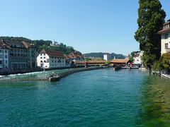 Luzern (cinxxx) Tags: schweiz switzerland luzern lucerne lucerna elvetia