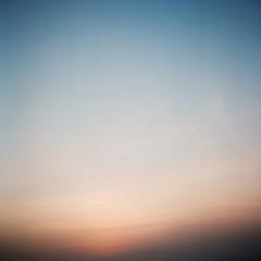 Sonata (richardhwc) Tags: sky 120 6x6 film rolleiflex mediumformat kodak srilanka ceylon jaffna 35e planar carlzeiss portra160 75mmf35 coatingdegraded