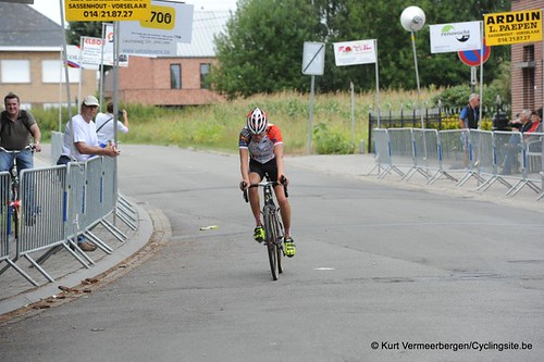 Steenhuffel nieuwelingen & juniores (434)