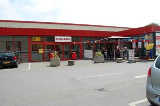 dm kranenburg