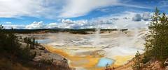 Yellowstone (nigelwilliams2001) Tags: yellowstone x10 flickrandroidapp:filter=none yellowstoneparkrecreation