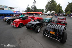 lar13web (63) by BAYAREA ROADSTERS