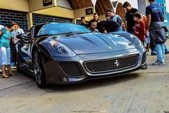 Ferrari 599 GTO (Jeferson Felix D.) Tags: ferrari gto 599 ferrari599gto