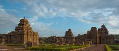 Pattadakal, Karnataka (balasubramanian146) Tags: 18135mm balasubramanian146