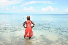 DSC_4366 (vaughnscriven) Tags: blue sky beach location longisland hazel bahamas vaughnscriven