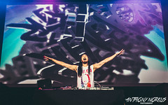 Steve Aoki @ GVSU 10.17.13 (Anthony Norkus Photography) Tags: show house fall set mi photography photo concert university tour state pics michigan live stage steve grand pic tony rapids homecoming valley indie anthony electro gvsu steven dim electronic aoki edm mak allendale hiroyuki dimmak steveaoki 2013 norkus