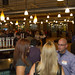 Tech Cocktail's Kansas City Mixer & Startup Showcase sponsored by Argus Health   10.17.13