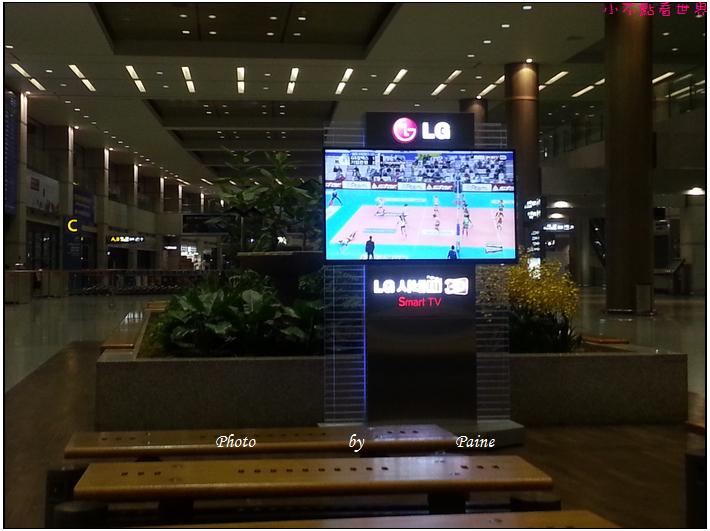 0329仁川機場過夜 (4).jpg