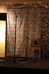 "In-Studio Setup • <a style=""font-size:0.8em;"" href=""http://www.flickr.com/photos/93313800@N02/10900983515/"" target=""_blank"">View on Flickr</a>"