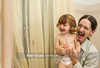 father and toddler daughter playing togheter in front of the mirror (Fon-tina) Tags: morning girls people italy reflection men childhood bathroom mirror togetherness focus toddler europa europe day child adult father daughter persone indoors parent learning males females fotografia bagno padre insieme francia hygiene bonding imitation specchio overtheshoulder riflesso bambino uomini giorno scrutiny partof genitori bassanodelgrappa midadult adulto igiene imitazione duepersone infanzia homeinterior waistup 23anni maschi 23years familywithonechild oneparent abbigliamentointimo singlefather semidress domesticroom 3034years preschoolchild trentenne domesticbathroom 3034anni legameaffettivo bambinapiccola famigliaconfigliounico bagnodomestico genitoreunico padresingle scrutinare bambinafemmina toraceumano playingtwopeople