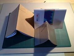 quaderni di riciclo 3