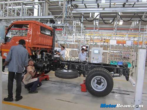 Eicher-Factory-Visit-055
