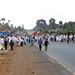 37_2009_01_Ethiopia_081