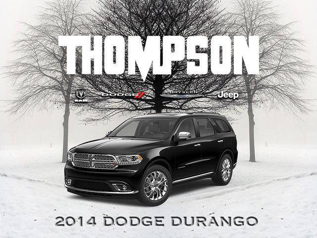 jeep seat dodge trucks covers chrysler ram thompson