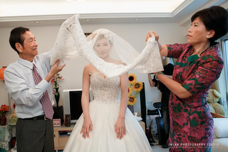 君品婚攝 婚禮記錄 婚攝英聖的作品 wed131012_0473