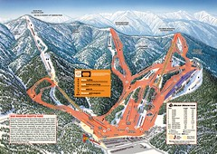 bear mountain snowmaking trialmap 2013-14 cs4