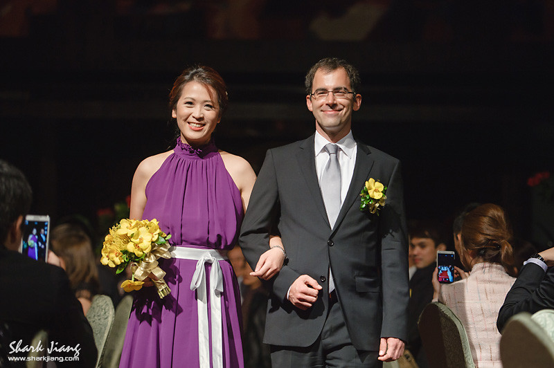 婚攝,晶華,豪園,婚攝鯊魚,婚禮紀錄,婚禮攝影, 2013.11.16-blog-0061