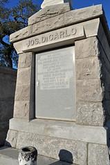 DiCarlo tablet
