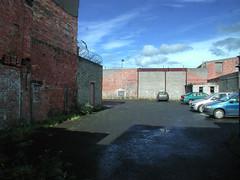 Clarendon 19