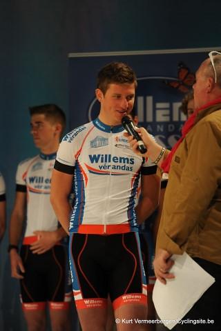 Verandas Willems (105) (Small)