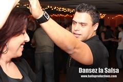 """salsa-laval-BailaProductions-sortir-danser27 <a style=""""margin-left:10px; font-size:0.8em;"""" href=""""http://www.flickr.com/photos/36621999@N03/12121557786/"""" target=""""_blank"""">@flickr</a>"""