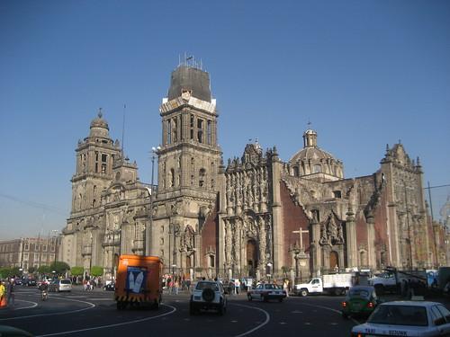 mexiko_city 025