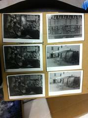 print session on 18X13 (=Gibo=) Tags: print bn analogic neutol baritata