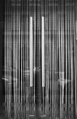 (kawa.uso) Tags: vienna wien bw abstract austria österreich january textures finepix sw fujifilm januar 2014 x100