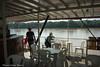 DSC08778 (Mario C Bucci) Tags: minasgerais rio brasil francisco rosa são guimarães nego carranca pirapora manulezão