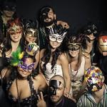 Carnevale-281