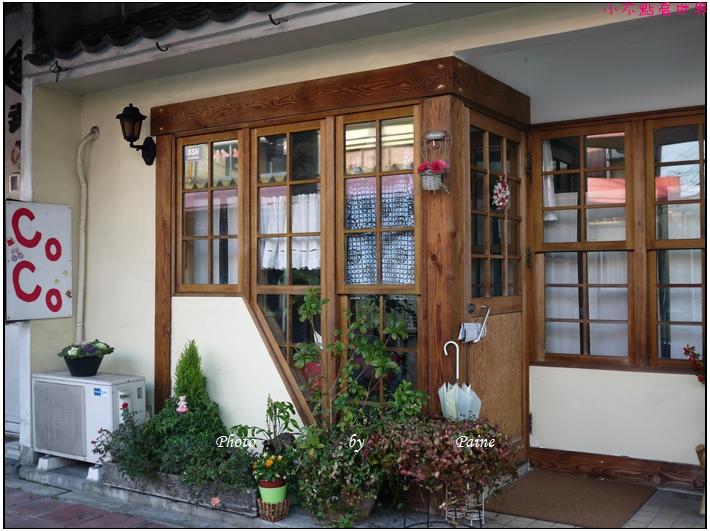 鳥取COCO服飾店
