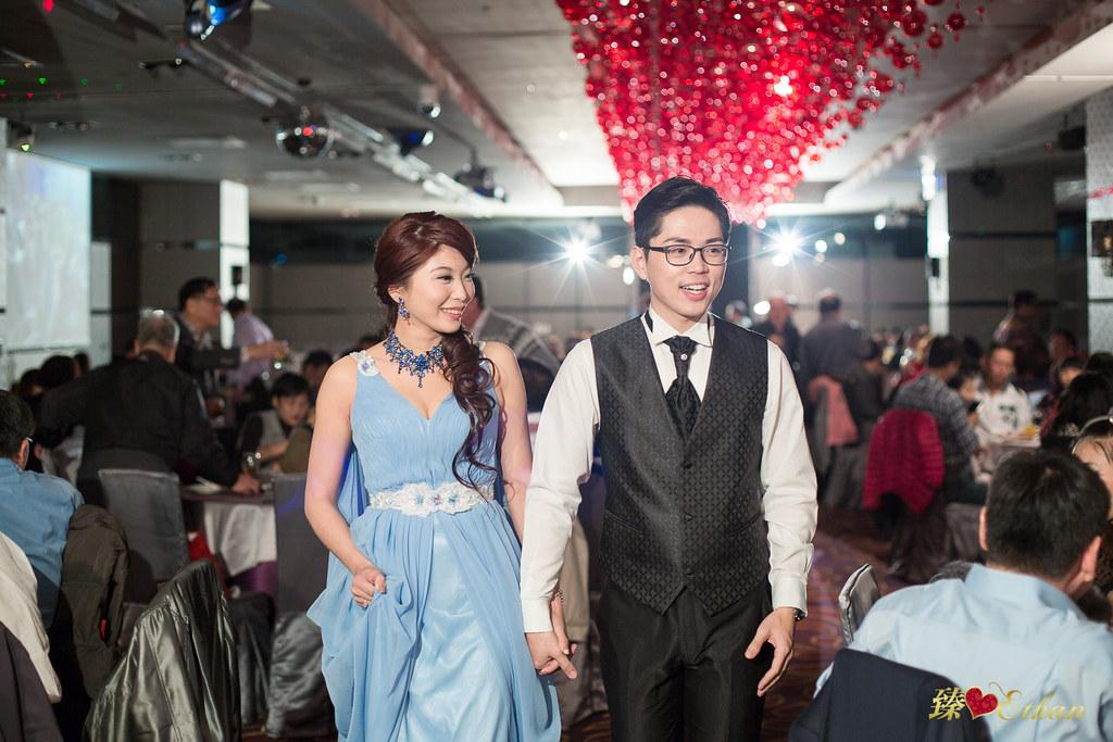 婚禮攝影,婚攝,台北水源會館海芋廳,台北婚攝,優質婚攝推薦,IMG-0074