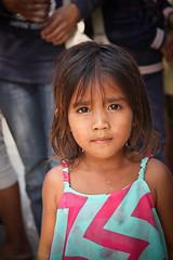 "Kids Club Phnom Penh <a style=""margin-left:10px; font-size:0.8em;"" href=""http://www.flickr.com/photos/46768627@N07/13295718223/"" target=""_blank"">@flickr</a>"