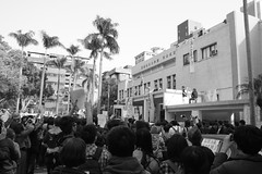 2014_0323_069 (kunchia) Tags: protest taiwan
