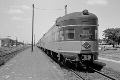 rn3-333crs (George Hamlin) Tags: illinois centralia railroad passenger train central city miami ic 52 round end observation car lounge station platform brick town commercial district south chestnut street community mid america main mainline streamliner photo decor george hamlin photography