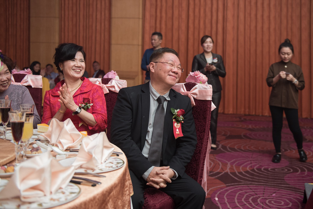 婚禮記錄采珮與盈仲-155