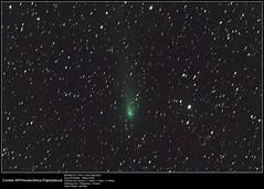 Comete-45P_EOS760d_Megrez72_20170225